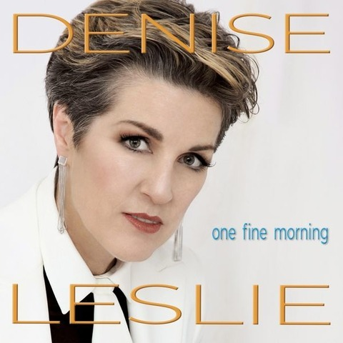 Denise Leslie - One Fine Morning