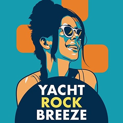 Sail Away Yacht Rock Breeze