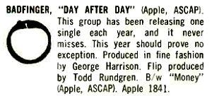 Record World 19711120-1
