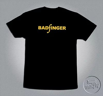 MacFly camiseta b