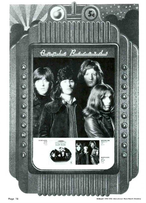 Billboard 1972-10-07 Buyer's-Guide p16