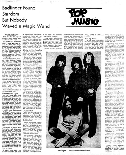 The Kansas City Star (April 2, 1972)p139