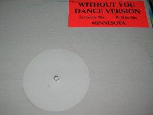 Minnesota - 74321 29761 1