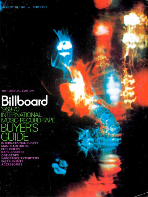 Billboard 1969-08-30 Buyer's-Guide