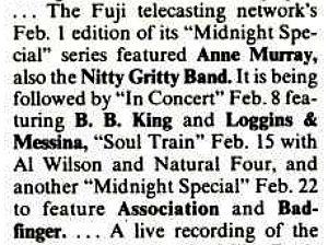 Billboard 1975-02-15