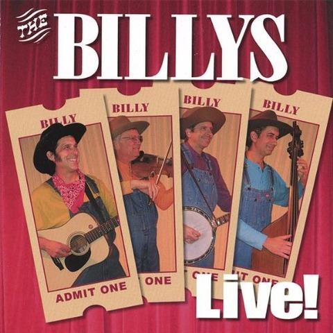 Billy Com Reviews
