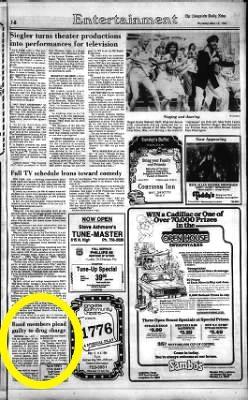Longview News-Journal (May 13, 1982)c