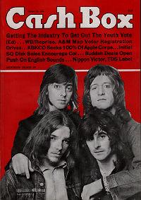 Cash Box 19720226