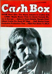 Cash Box 19720311