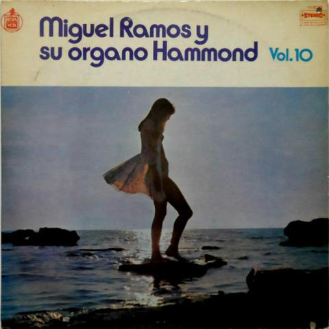 Miguel Ramos - DD 30785 a