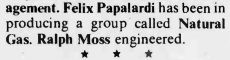 Billboard (1976-05-01)