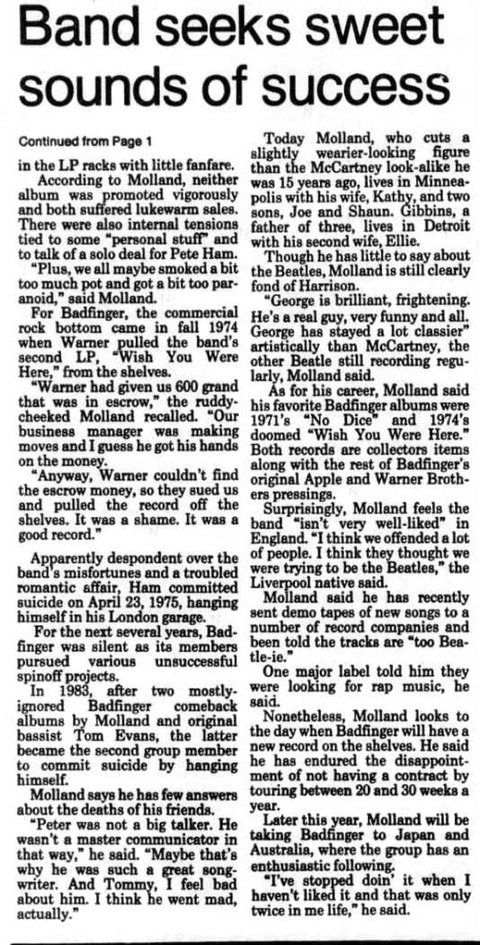 Courier-Post (April 26, 1989) p42