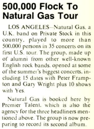 Billboard (1976-09-25)