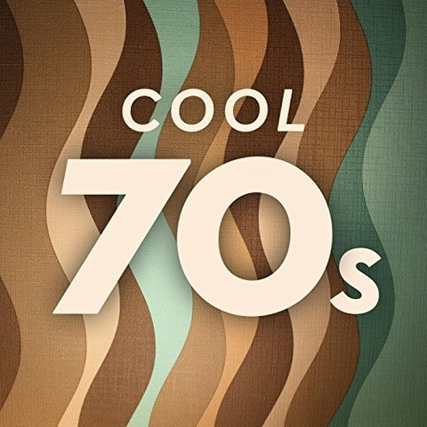 Love Is Gonna Come at Last Cool 70s