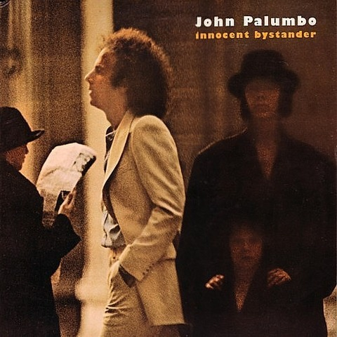 John Palumbo - Innocent Bystander (1978)