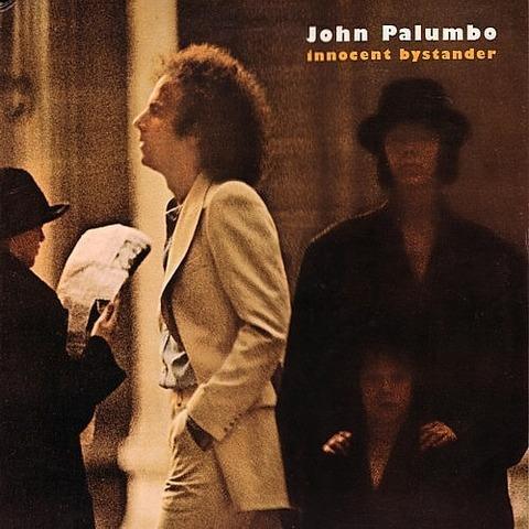 John Palumbo - Innocent Bystander (1978)