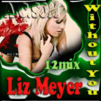Liz Meyer - Without You 2008