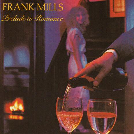Frank Mills - 2004CD a