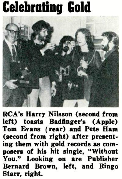 Record World 19720617