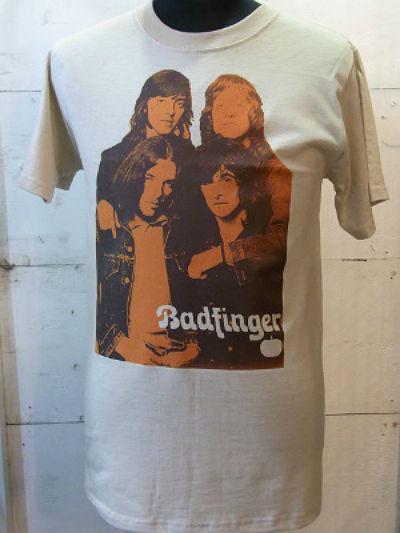 Badfinger T-shirt - Vintage 2