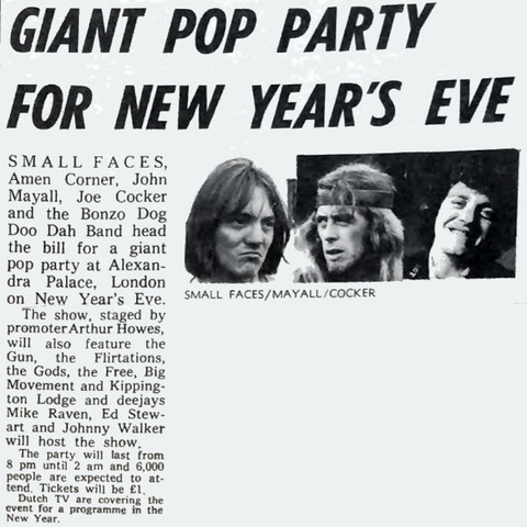 Melody-Maker-1968-1221 new year's eve