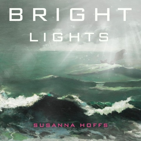 Susanna Hoffs - Bright Lights