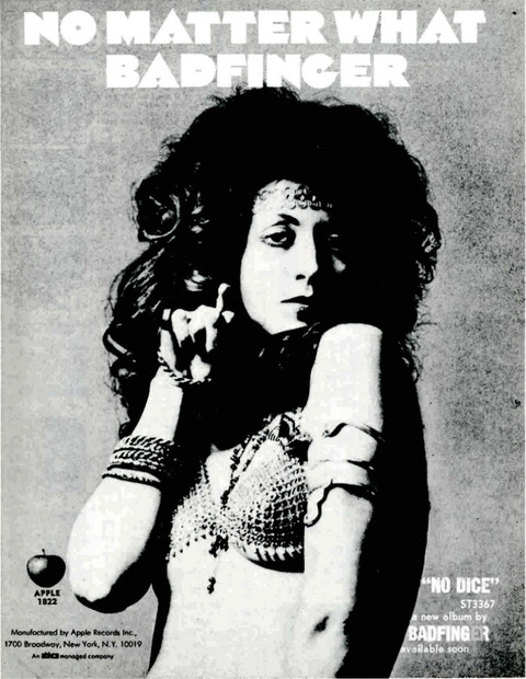 Record World 19701010 ad
