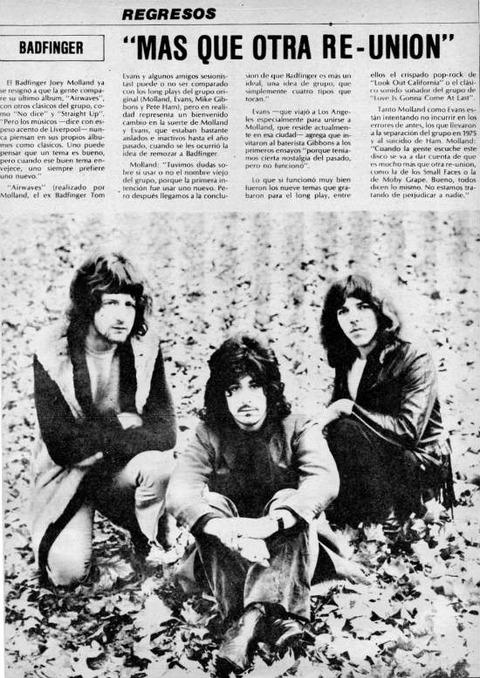 Pelo #117 (1979)