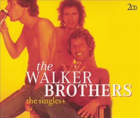 The Singles Plus 2000
