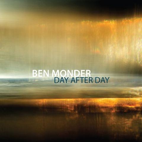 Ben Monder - Day After Day (2019)