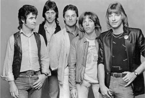 Badfinger 1982b