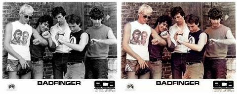 bw-c Badfinger 1983