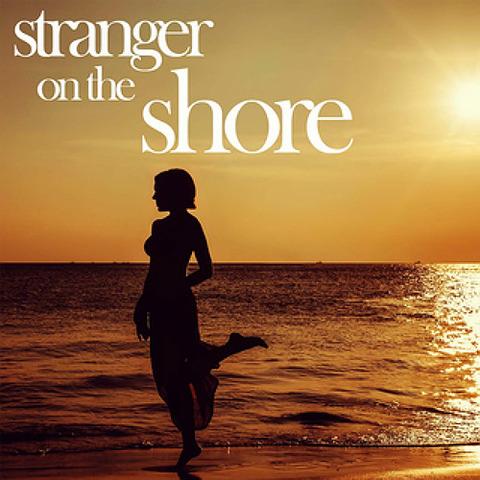 Steve Gray Orchestra - Stranger on the Shore