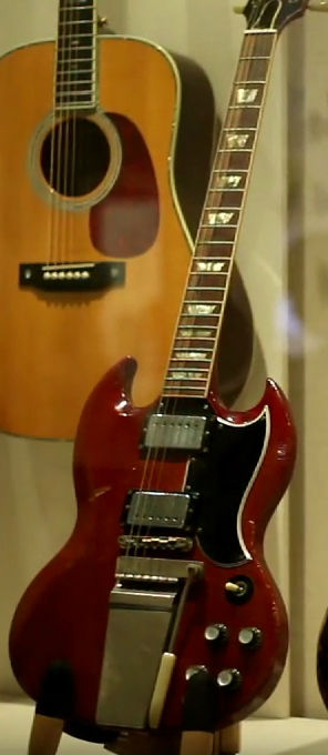 Pete Gibson SG March 2013 c