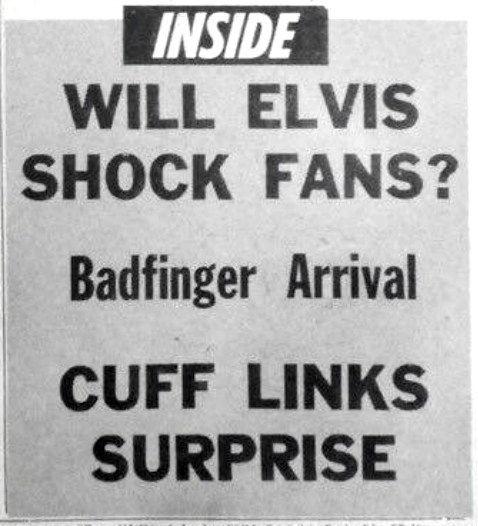 NME #1202 (January 24, 1970) d
