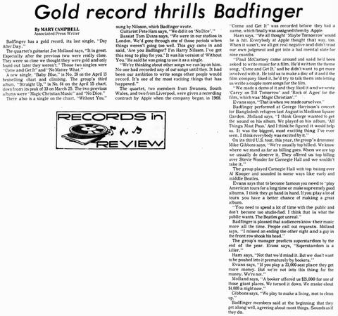 Green Bay Press-Gazette (Apr 30, 1972)