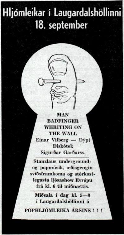 Morgunblaðið Sep 17, 1971