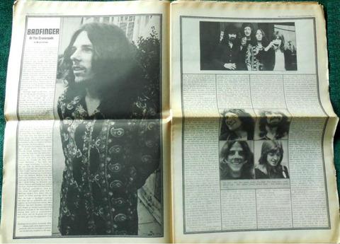 Phonograph Record Magazine (May 1972)