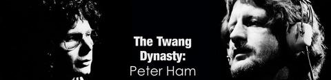 Peter-Ham-Twang