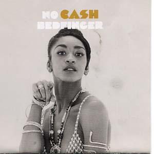 Bedfinger No Cash