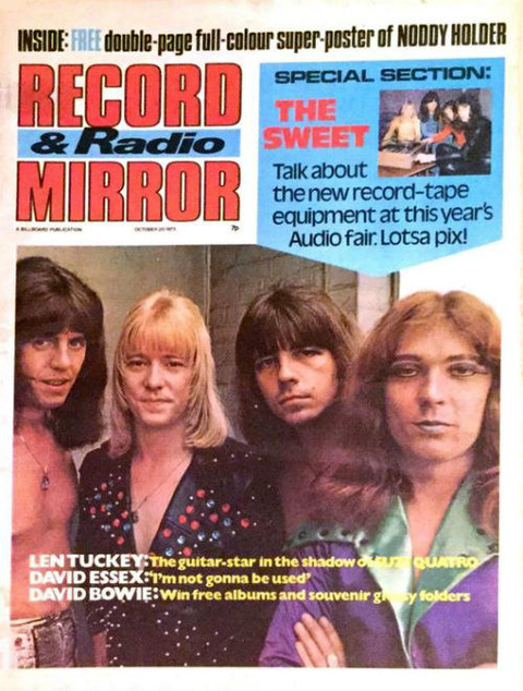 Record-Mirror-1973-10-20 cover