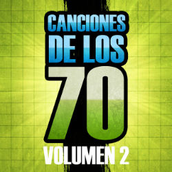 The Sunshine Orchestra Canciones de los 70 (Volumen 2)