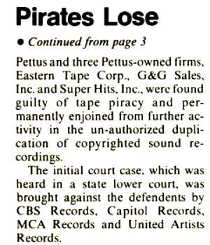 Billboard 1973-11-17