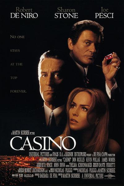 Casino (November 22, 1995)