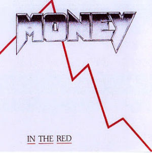 Money CD 1988