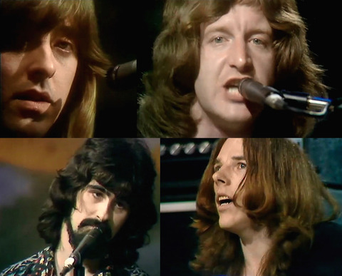 Set of 6 Badfinger ptjm
