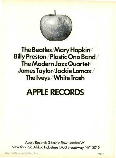 Billboard 1969-08-30 Buyer's-Guide p381