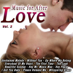Lai Music for After Love Vol 2