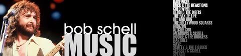 Bob Schell Music