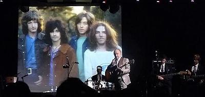 The Fest for Beatles Fans 50th Anniversary Badfinger